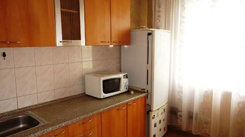 3комн.кв.в Советском р-не(Взлетка), ул.78 Добровольческой бригды д.7 - Фото 4