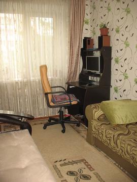 Комната в центре города - Фото 5