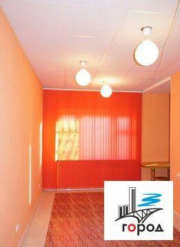Продажа квартиры, Саратов, Ул. Зои Космодемьянской - Фото 3