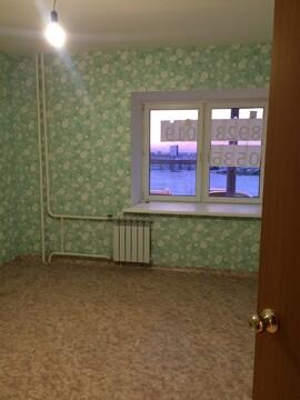 Продается 2 комн. квартира Ленинского комсомола 40 - Фото 5