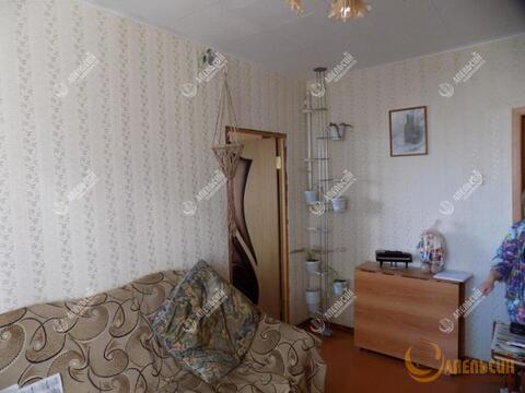 Объявление №48983993: Продаю 3 комн. квартиру. Ковров, ул. Муромская, 31,