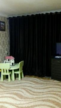 Квартира, ул. Ополченская, д.46 - Фото 2