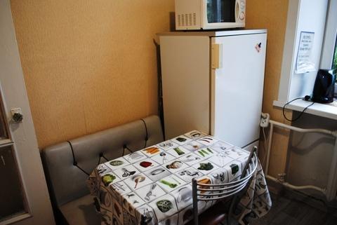Сдам квартиру на Кутузова 18 - Фото 4