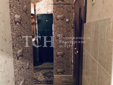 4-комн. квартира, Фрязино, ул Советская, 1а - Фото 4