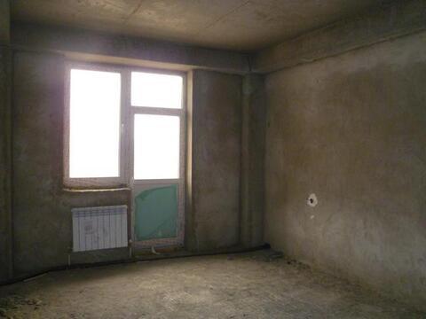 Г.Ессентуки, мкр Курортный , 3-комнатная квартира в кирпичном доме130 - Фото 4