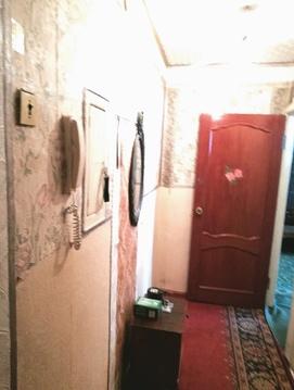 Квартира возле жд станции - Фото 5