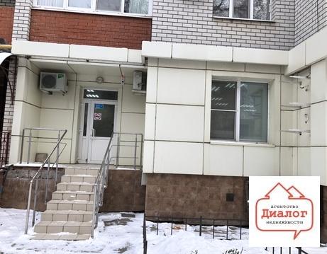 Продам - 10-к коммерческая недвижимость, 210м. кв, этаж 1/10 - Фото 2