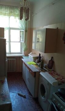 Продается 2-к Квартира ул. Ленина - Фото 4