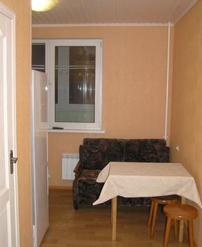 Сдается 1 к квартира в Королеве на проспекте Космонавтов. - Фото 3