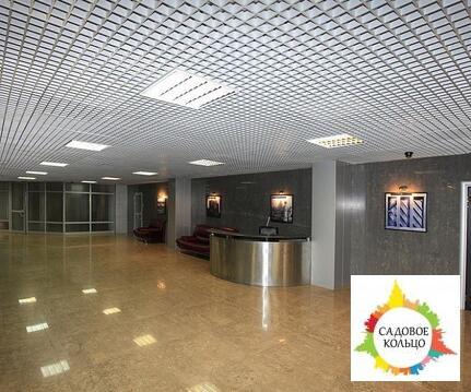Продажа многофункционального торгово- офисного центра общей площадью 6 - Фото 4