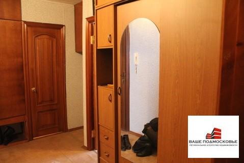 Трехкомнатная квартира на улице Горького - Фото 4