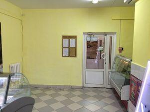 Продажа псн, Тюмень, Ул. Республики - Фото 2