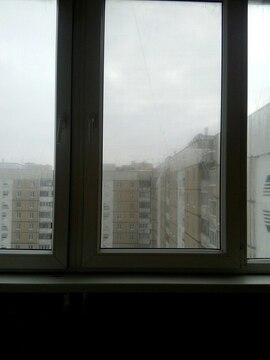Продажа 2-К квартиры В районе остановки водстрой - Фото 2