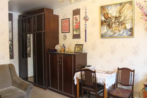 Продам 3-х комнатную квартиру Москва, м.Отрадное - Фото 4