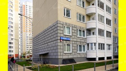 Снять квартиру в Московском - Фото 2