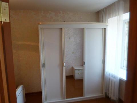 Сдается двухкомнатная квартира Белинского 143 - Фото 5