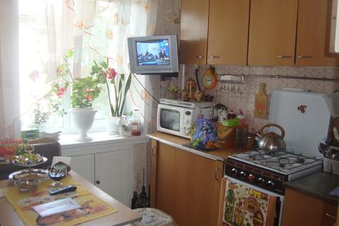 2 150 000 Руб., Продам двухкомнатную квартиру, Купить квартиру в Смоленске по недорогой цене, ID объекта - 320791818 - Фото 1