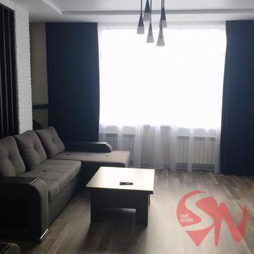 Предлагается на продажу квартира, которая расположена в 5-ти этажн - Фото 3