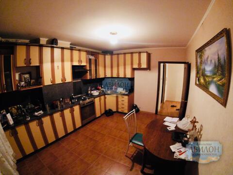 Продам 3 ком кв 83 кв.м. проезд Котовского д 16 Г 1 эт - Фото 2