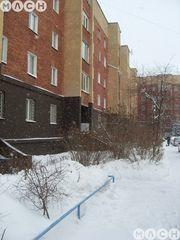 Продажа квартиры, Омск, Ул. Яковлева - Фото 2