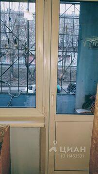 Продажа комнаты, Иркутск, Ул. Маршала Конева - Фото 1