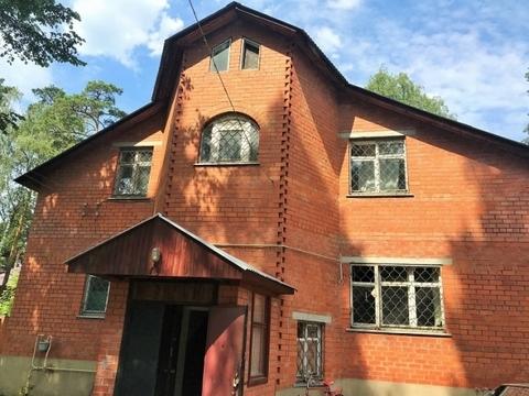 Продажа дома, Ильинский, Раменский район, Ул. Ленинская - Фото 2