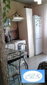 1 комнатная квартира, улучшенной планировки, Малиновая ул - Фото 5