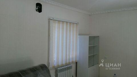 Аренда псн, Владикавказ, Ул. Куйбышева - Фото 2