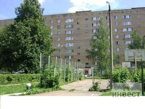 2-х комн. квартира Курзенкова 22 - Фото 2