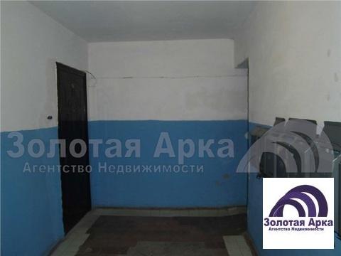 Продажа квартиры, Северская, Северский район, Ул.Ленина улица - Фото 2