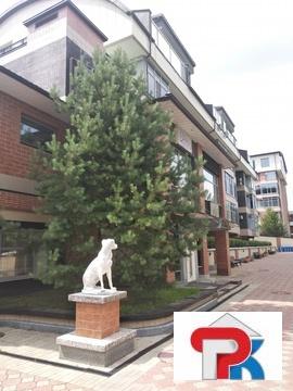 Продажа квартиры, Лапино, Беломорский район, Новое Лапино кп - Фото 3