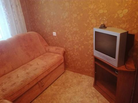 Аренда квартиры, Нижний Новгород, Ул. Лескова - Фото 4