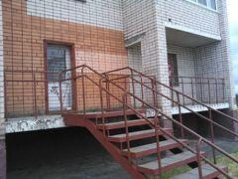 Продажа торгового помещения, Смоленск, Ул. Попова - Фото 2