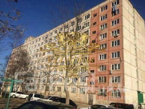 Продажа квартиры, Артем, Ул. Кирова - Фото 1