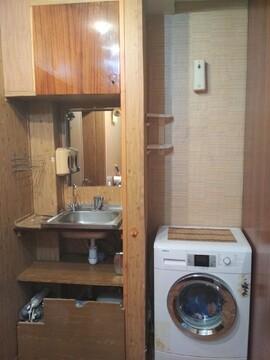 Комната в секции ул. 80 Гвардейской Дивизии, 68 - Фото 3