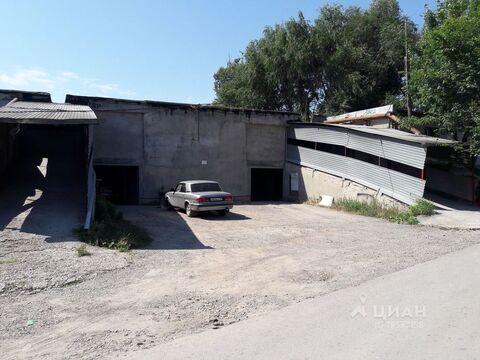 Продажа гаража, Ростов-на-Дону, Улица 1-й Конной Армии - Фото 1