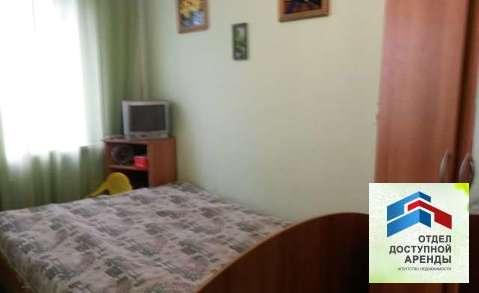 Квартира ул. Комсомольская 31 - Фото 3