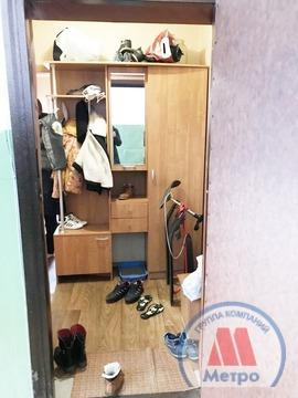 Квартира, ул. Победы, д.6 - Фото 5