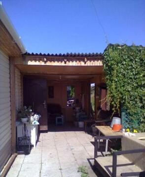 Небольшой домик в с.Луговое - Фото 2