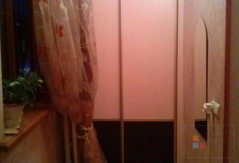 Продажа квартиры, Краснодар, Ул. Фрунзе, Продажа квартир в Краснодаре, ID объекта - 321660517 - Фото 1