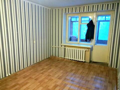 Трёхкомнатная Квартира 63 Кв.м. — Фрунзенский р — Ушакова пр-д, 7 - Фото 2