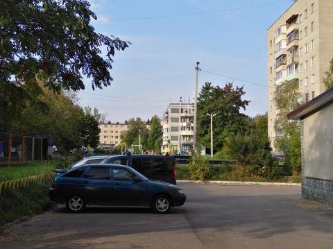 Продам квартиру Аукцион - Фото 5