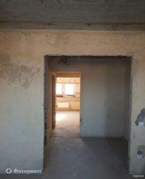 Квартира 3-комнатная Саратов, Юбилейный, ул Воскресенская - Фото 5