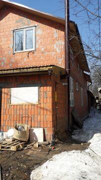 Предлагается дом, 360 кв.м, ул. Ульяновская - Фото 3