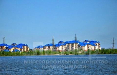 Продажа квартиры, Нижневартовск, Интернациональная Улица - Фото 2