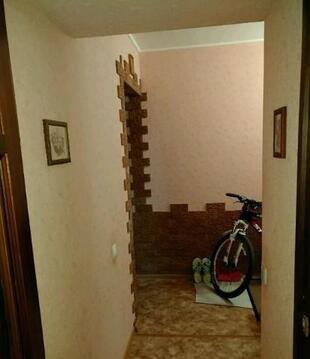 Продажа квартиры, Волгоград, Ул. Гейне - Фото 4