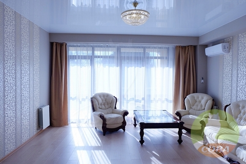 Продажа квартиры, Сочи, Ул. Политехническая - Фото 4