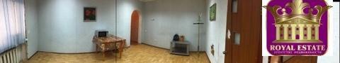 Сдам 3-к квартиру, Симферополь город, улица Толстого 17 - Фото 3