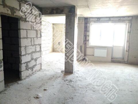 Продается 1-к Квартира ул. Челюскинцев - Фото 4