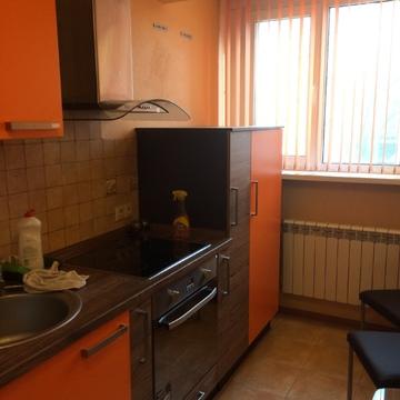 В г.Пушкино продается 3 ком.квартира в отличном состоянии - Фото 2